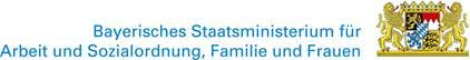 bayrisches-staatsministerium