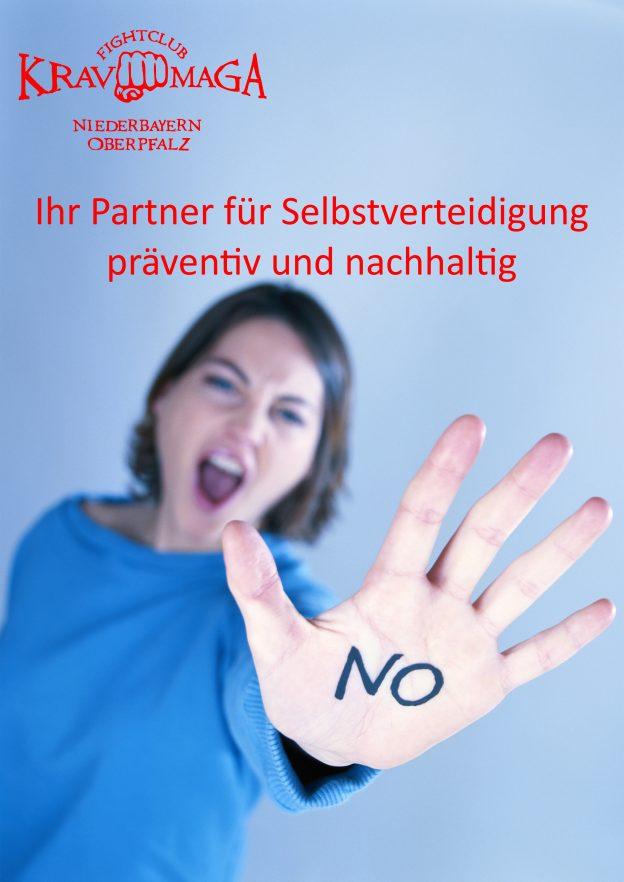 Frauennotruf und Krav Maga Fight Club Niederbayern Oberpfalz  Selbstverteidigungsseminar für Frauen am vergangenen Dienstag in den Räumen des Frauennotrufes